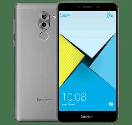 Huawei Honor 6X Deals