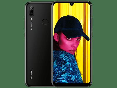 Huawei P Smart 2019 upgrade