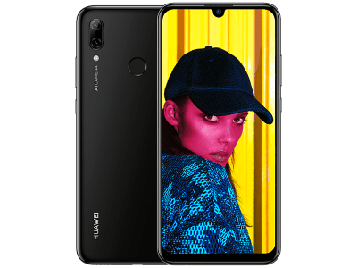 Huawei P Smart 2019 sim free