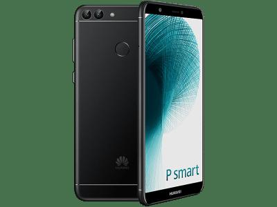 Huawei P smart payg