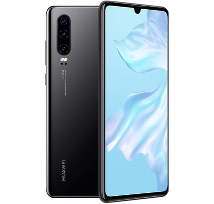 Huawei P30 128GB Deals