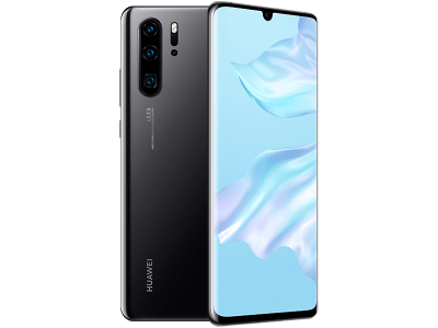 huawei P30 Pro 128GB contracts