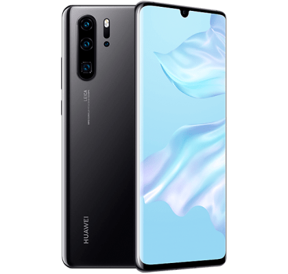 Huawei P30 Pro 128GB EE 4G Contract