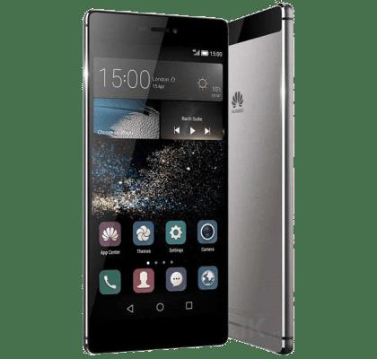 Huawei P8 Deals