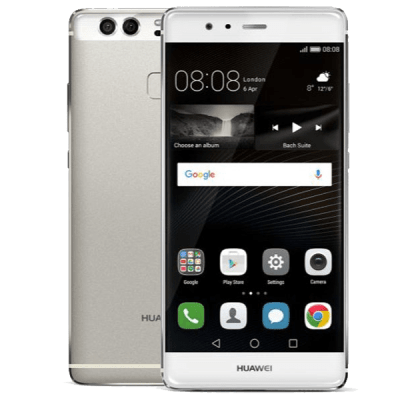 Huawei P9 White Deals