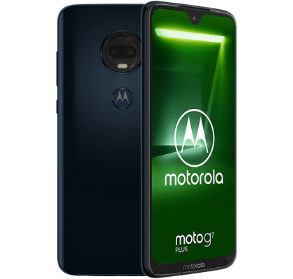 Motorola Moto G7 Plus Deals