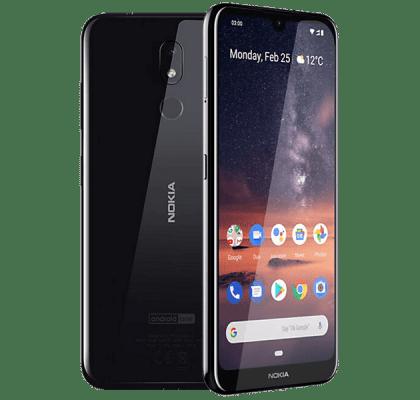 Nokia 3.2 Deals
