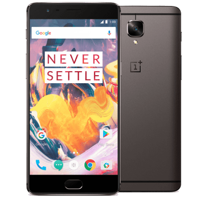 OnePlus 3T 128GB Deals