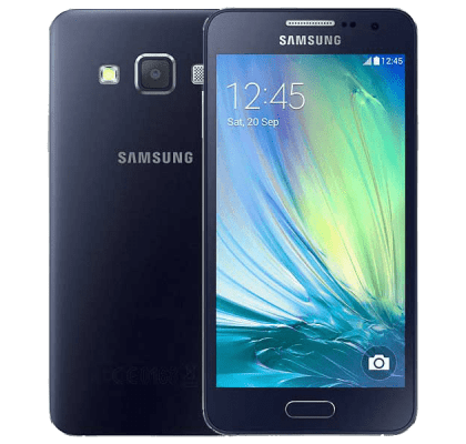 Samsung Galaxy A3 Deals