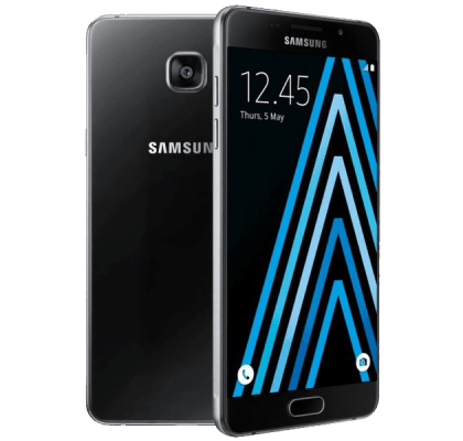 Samsung Galaxy A5 2016 12 months contract
