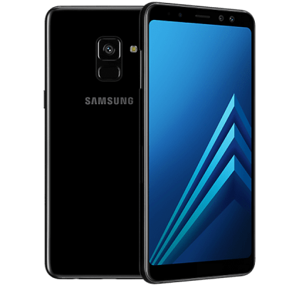 Samsung Galaxy A8 Guaranteed Cashback