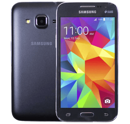 Samsung Galaxy Core Prime Deals