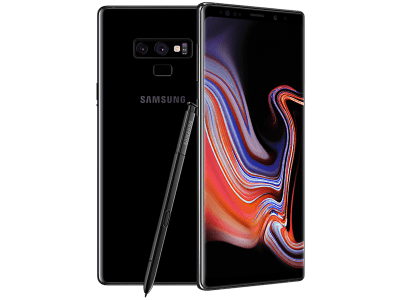 Samsung Galaxy Note 9 512GB sim free