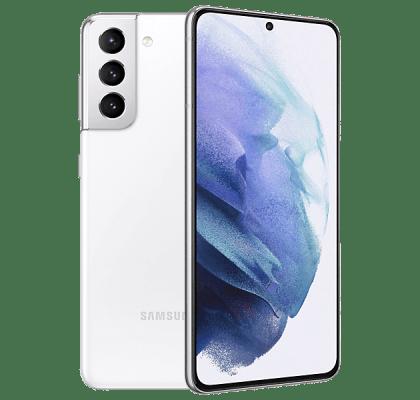 Samsung Galaxy S21 128GB Deals