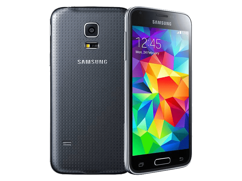 best galaxy s5 deals o2