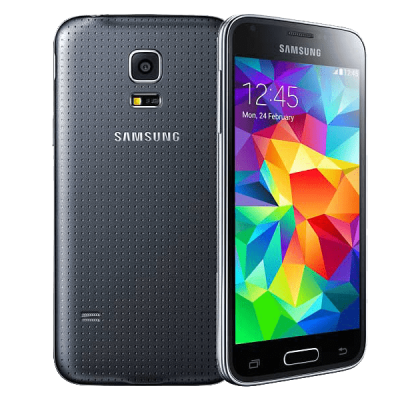 Samsung Galaxy S5 Mini Deals