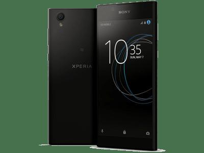 Sony Xperia L1 payg