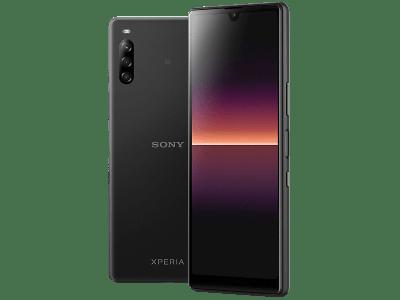 Sony Xperia L4 sim free