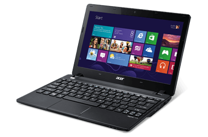 Acer Aspire 11.6 Inch Laptop