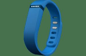 Fitbit Flex Band