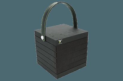 iT7 Maxi Bluetooth Speaker
