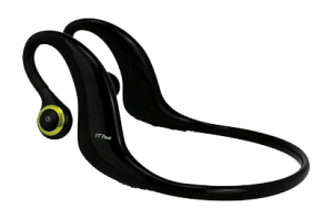 iT7s2 Sport Bluetooth Headphones