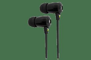 iT7w Wired Earphones