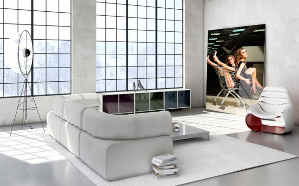 votre tableau plexiglass en ligne. Black Bedroom Furniture Sets. Home Design Ideas