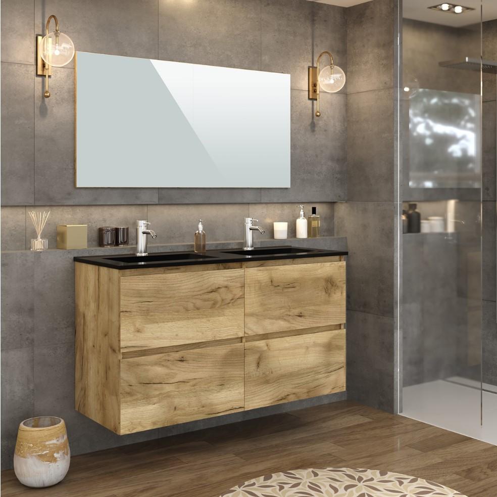 meubles de salle de bain pas cher sur