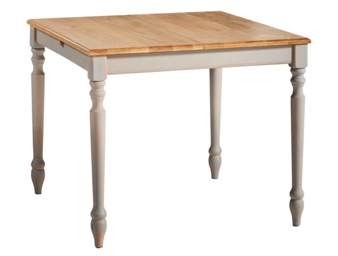 gris pas cher table but