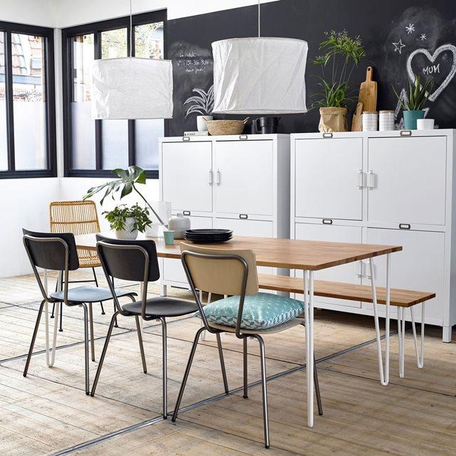 meubles hiba sur iziva iziva com