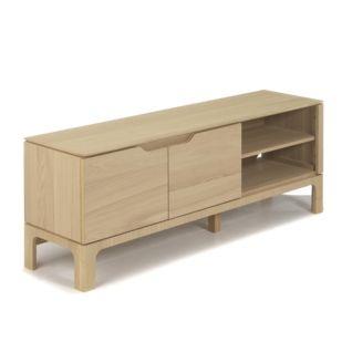 meubles tele alinea banc tv toronto