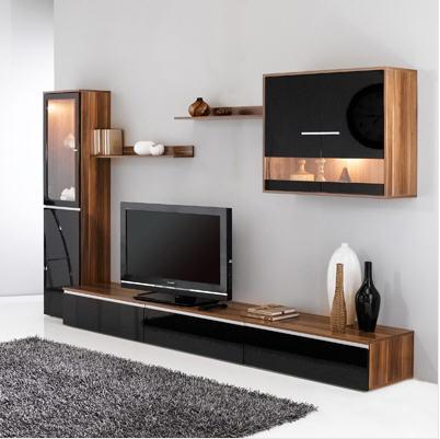 meubles tv 3 suisses grand ensemble