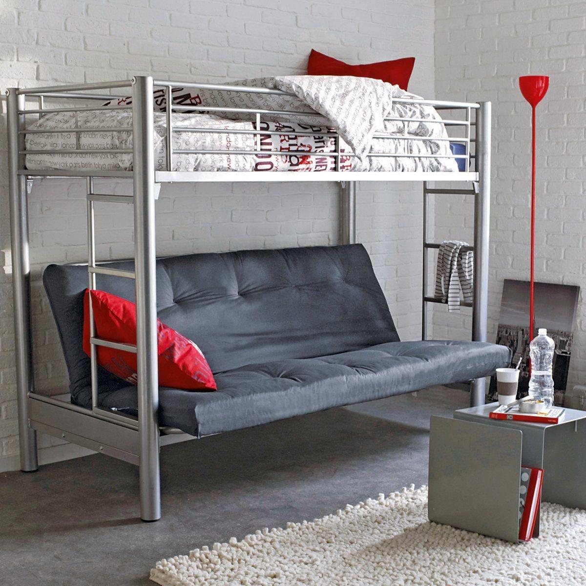 futon sur iziva iziva com