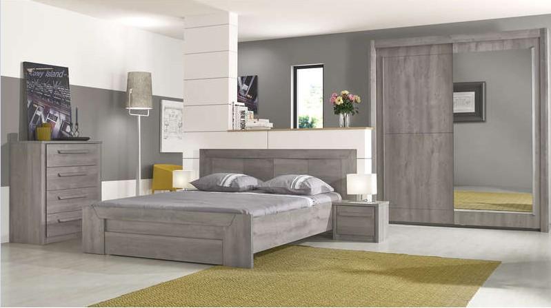 promo meubles conforama sur iziva