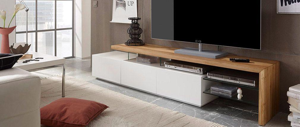 غينيس اسطوانة مضحك جدا meuble tv miliboo onthegowithzeppi com