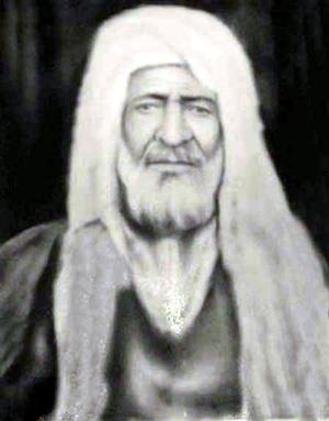 seyyid cemal sultan kimdir ile ilgili görsel sonucu