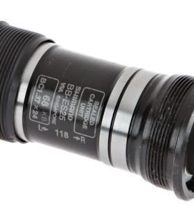 Shimano BB ES25 Octalink 118mm Orta Göbek