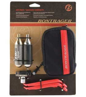 Bontrager Air Pack Co2 Seti