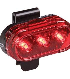 Bontrager Flare 1 Arka Işık