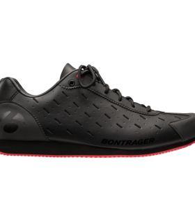 Bontrager Podium Spor Ayakkabı 45