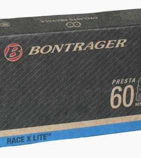 Bontrager Race X Lite 26 x 1.90 - 2.125 48 mm Presta