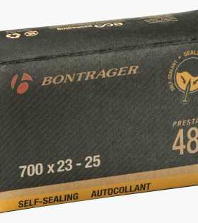 Bontrager Self Sealing 26x1.75 - 2.125 Presta Patlak Önleme Sıvılı