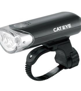 Cat Eye HL-EL135 Ön Işık Siyah