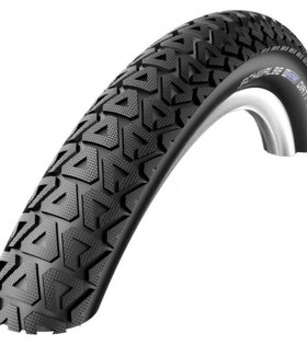 Schwalbe Dirty Harry BMX 20x2.10 Dış Lastik
