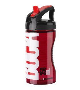 Elite Bocia BPA Free 350 ml Matara Kırmızı