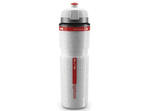 Elite NanoGel Thermal BPA Free 500 ml Matara