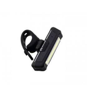 Moon Comet Led USB Ön Işık
