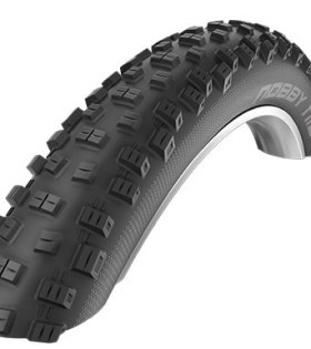 Schwalbe Nobby Nic Tubeless 26x2.10