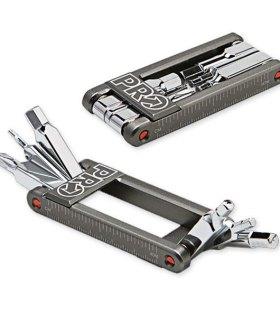 PRO Mini Tool 6 Functions Yüksek Kaliteli Alet Çakısı